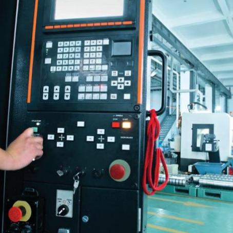 Accelera la lavorazione CNC con tecniche di lavorazione avanzate