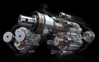 Motor-480x300.jpg