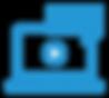 icona-webinarpng.png