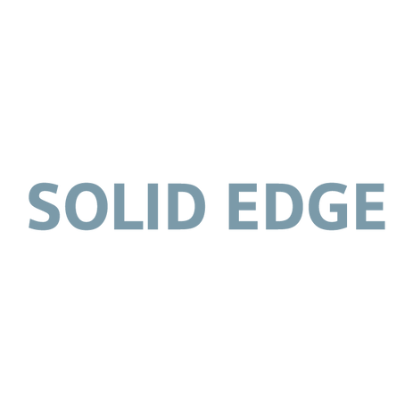 solid-edge.png