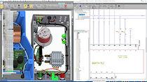 Progettazione elettromeccanica