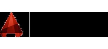 autocad-integrations-logo.png