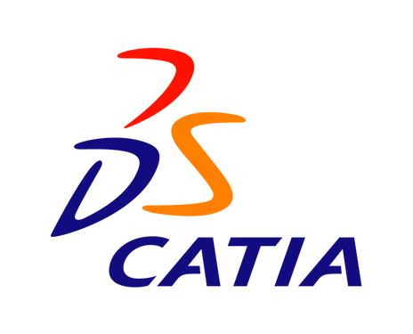 DS-CATIA-Logo.png