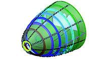 Meshing-submarine_section-640x360v2_tcm5