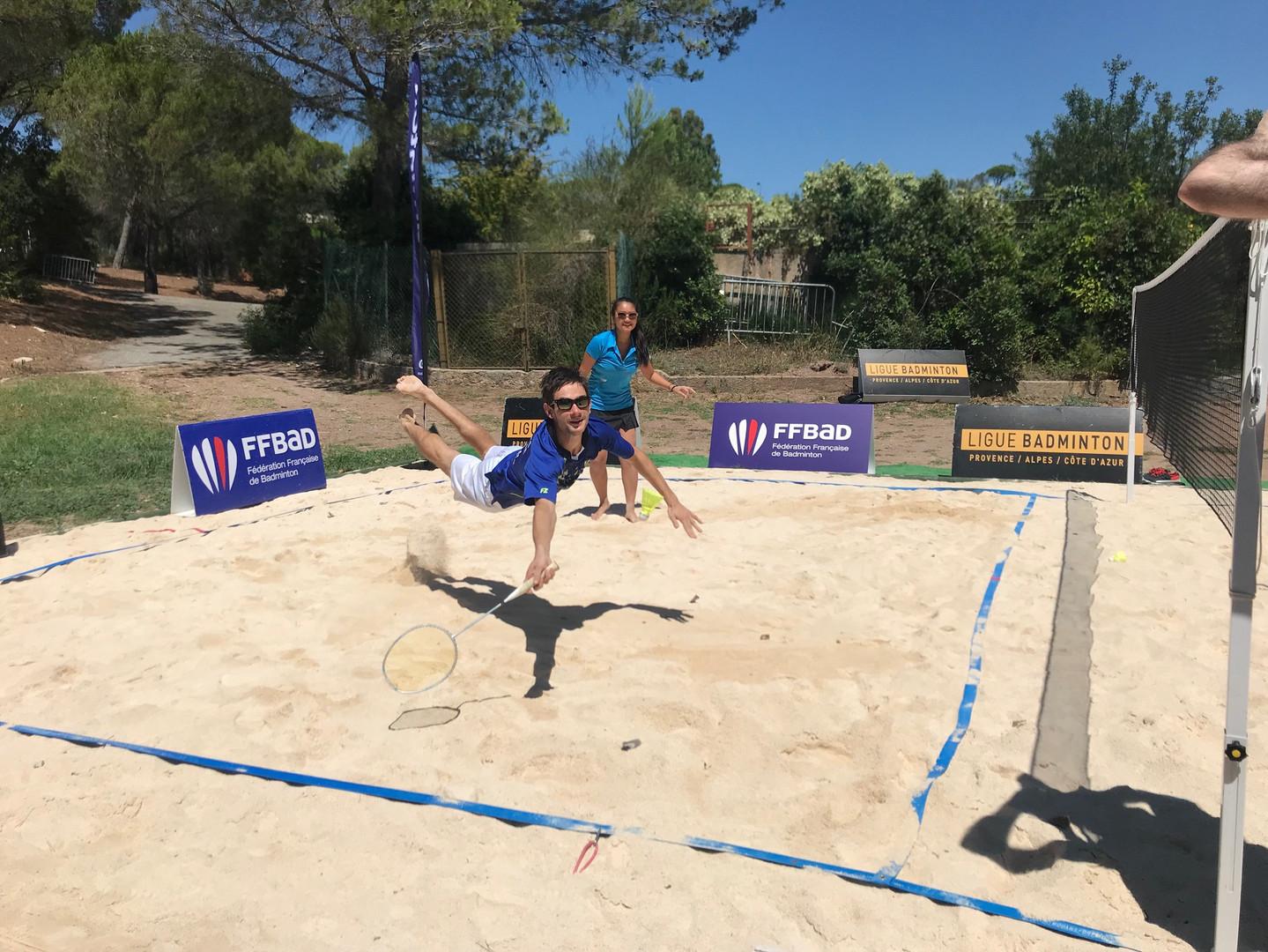 badminton beachminton sol sable.jpg