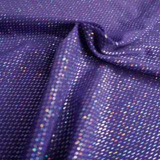 Lilac Sparkle