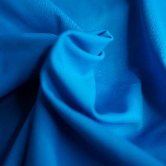 Pacific Blue Matte