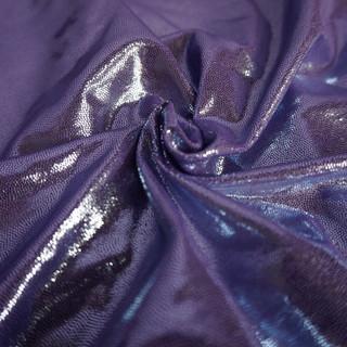 Lilac Mystique