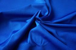 ROYAL BLUE GLOSS