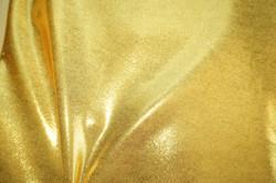 WET YELLOW GOLD