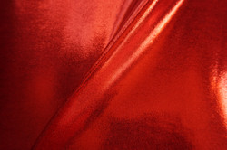 VOLCANO/RED