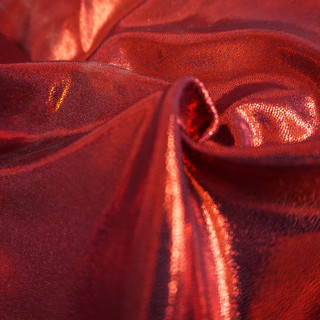 Burgandy/Red Mystique