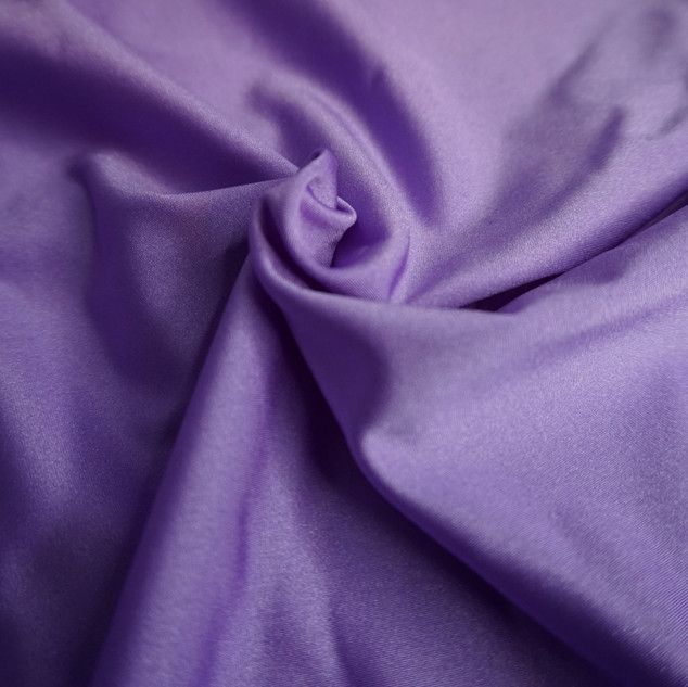 Lilac Gloss