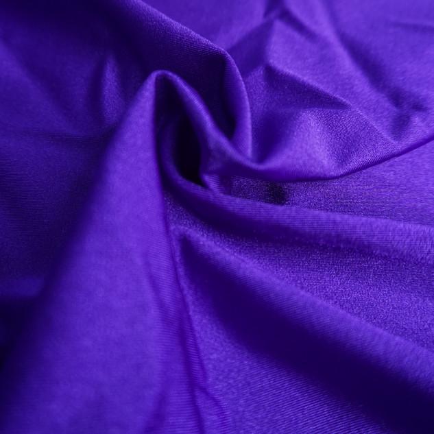 Royal Purple Gloss