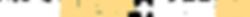 星座權威星星王子+漫畫天王馬克