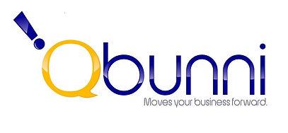 logoQbunni.jpg