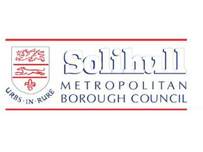 Solihull Local Plan Review Moves Forward!