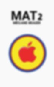 MAT2.jpg