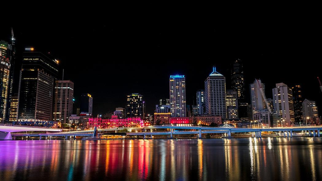 Accountant, Bookkeeper, JPL Financial Management, Brisbane, Wynnum, Queensland, Australia