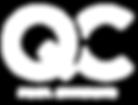 QC-Logo.png