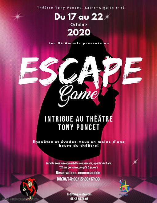 Affiche Escape Game Saint Agulin.jpg