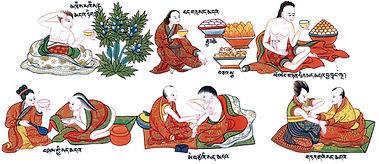 tibet-spa-ku-nye.jpg
