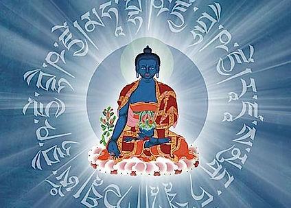 Sangyu-Menla-Mantra-560x400.jpg
