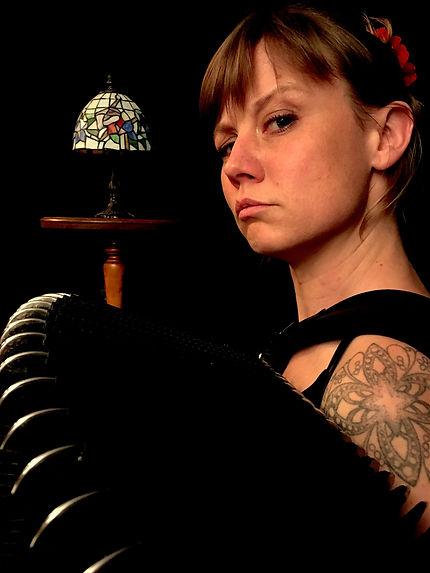 photo Hélène Le Gros.jpg