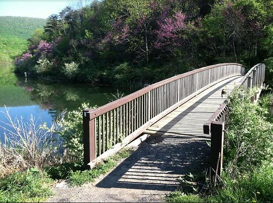 John Ward Bridge.JPG