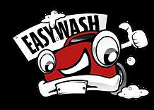 EASYWASH2.png