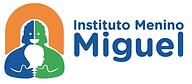 Logos IMM copiar.png