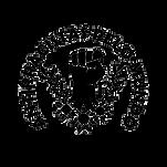 Logo_antirracistas_pelo_mundo_transparen