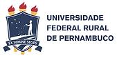 Logos UFPE .png