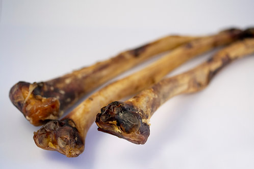 Wing Bone
