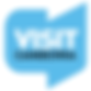 Visit Canberra Logo.png