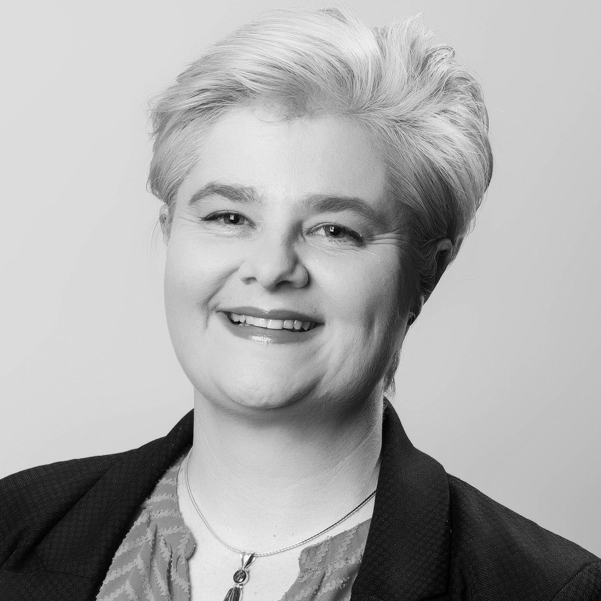 Sharon Markut