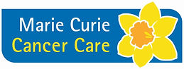 marie-curie-cancer-care-1.jpg