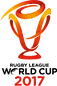 1200px-2017_Rugby_League_World_Cup_logo.