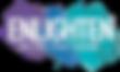 Enlighten_logo.png