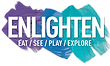 Enlighten_logo.png
