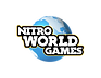 NWG_LOGO_PRIMARY.png