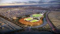 Qatar Sport Venue Masterplan.jpg