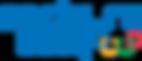 Sochi_2014 logo.png
