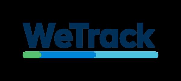 wetrack_logo_colour_rgb.png