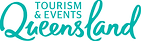 Tourism-Events-QLD.png