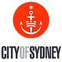 City-of-Sydney-logo.png