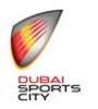 Dubai Sports City.png