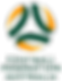 Football_Federation_Logo,_2018.png