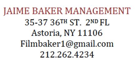 Baker logo.png