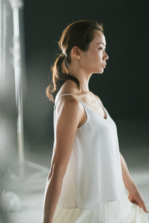 Dance & Acting Instuctor:  Ms. Judy Yiu